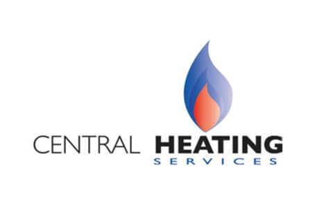 Central Heating Services (CHS)