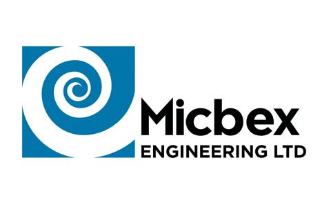 Micbex