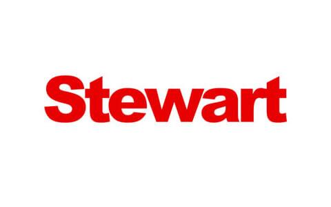 R&MA Stewart