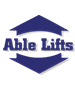 Able Lifts