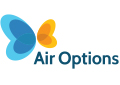 Air Options