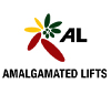 Amalgamated Lifts