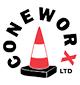 Coneworx