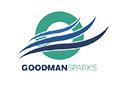 Goodman Sparks