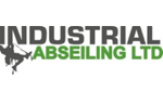 Industrial Abseiling Ltd